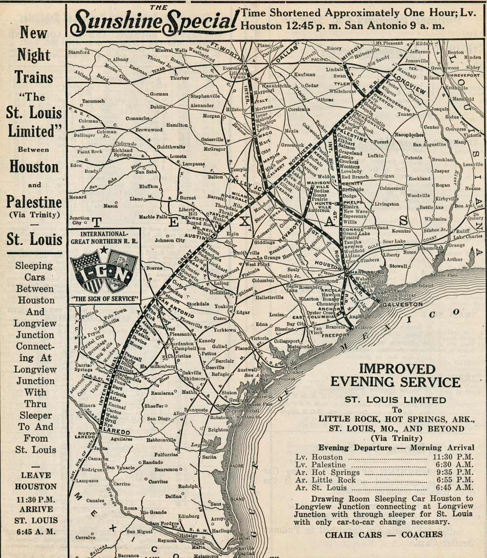 IGN-map-8-1924